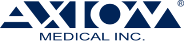 Axiom® Medical